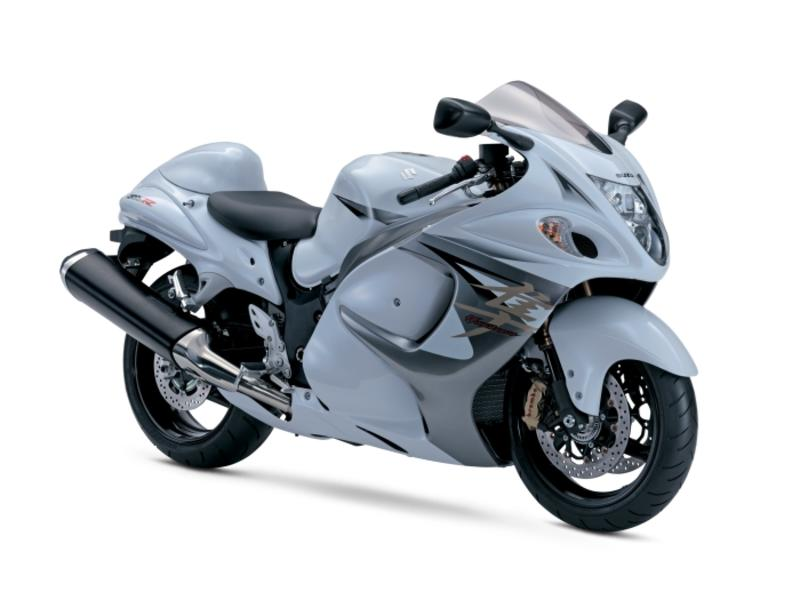 Suzuki Motorcycles For Sale Austin Tx Suzuki Dealer Wood glen is also within minutes of major employers such as dell, national instruments, samsung and 3m, and is part of the round rock independent since the development of woodglen, round rock has added the benefits of two new medical centers, greatly expanded higher education and retail. suzuki motorcycles for sale austin tx